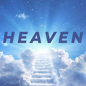 Heaven_edited.jpg
