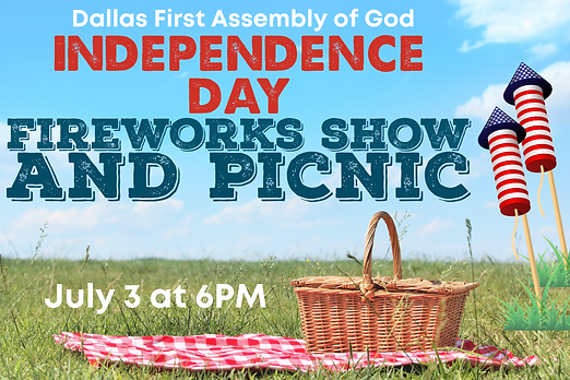 Picnic and Fireworks Show 1.png