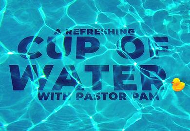 Cup%20of%20water_edited.jpg
