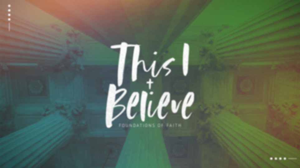 This I Believe Foundations-Subtitle.jpg