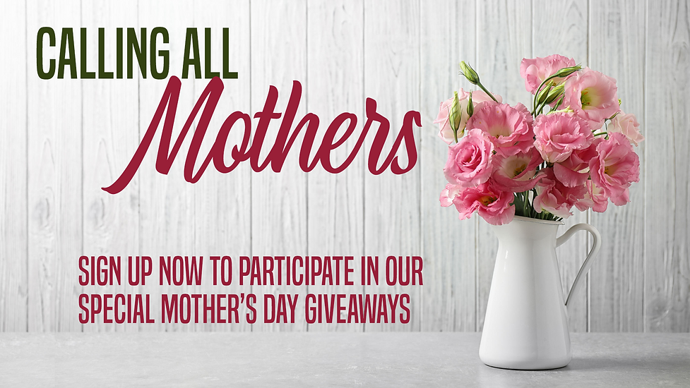 Mothers Day Giveaway - Web.png