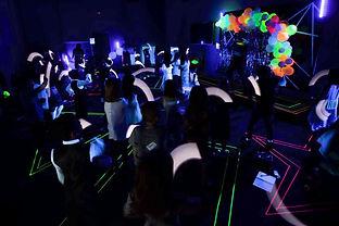 Glow Party1.jpg
