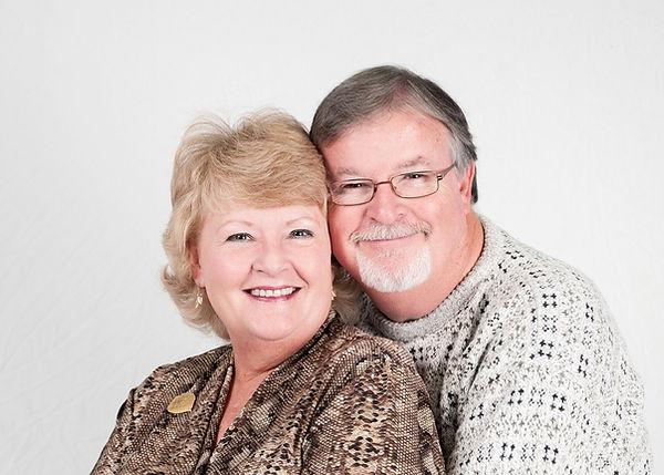 Pastor and Pam.jpg