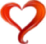 red_heart_311593.jpg