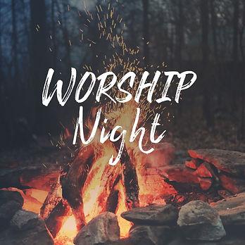 Worship Night compressed.jpg