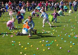 Easter Egg Hunt1.jpg