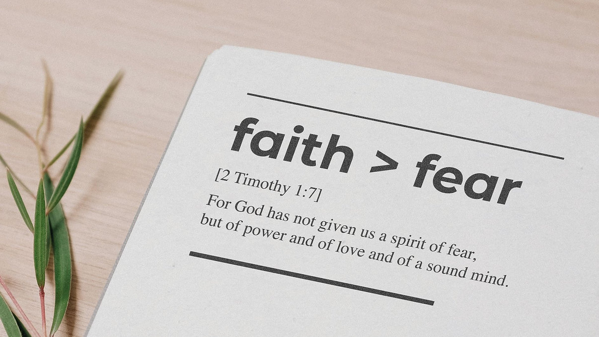Faith Is Greater Than Fear -compressed.j