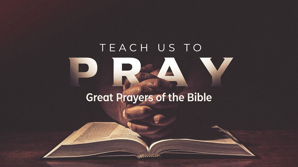 Great Prayers of the Bible compressed.jp