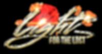 lo-res-styled-full-LFTL-Logo-Dec-2017.pn