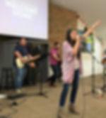 Worship (3).jpg