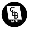 CLBmod Home page