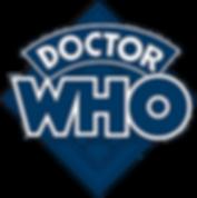 doctor-who-logo-1973-1980-by-duketolis-o