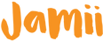 jamii logo transparent orange 200px.png