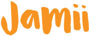 jamii logo transparent orange 200px.png