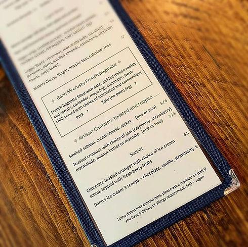 crumpets on cafe menus.jpg