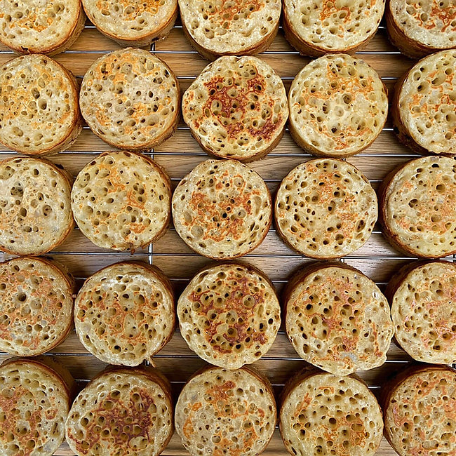 handmade artisan crumpets.jpg
