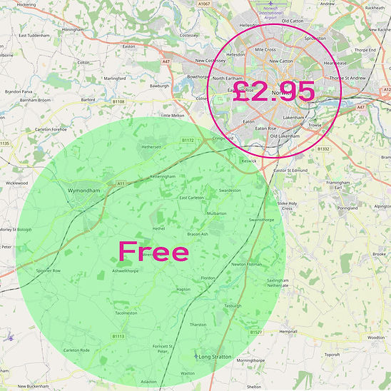norwich delivery area prices.jpg
