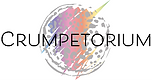 CRUMPETORIUM%20LOGO%20large_edited.png