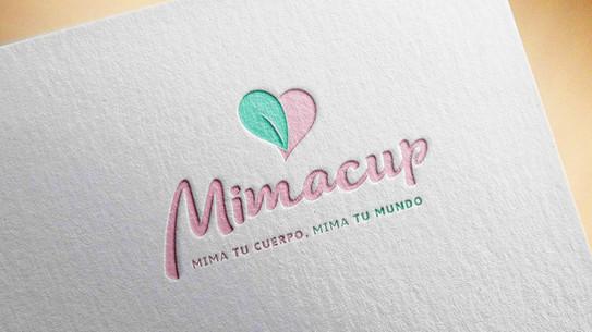 mimacup2.jpg