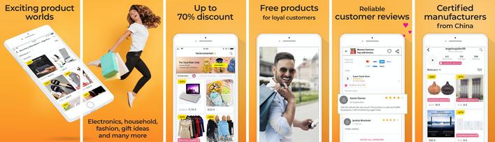 factorymarket-app.png