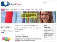 elternpower.jpg