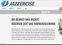 jazzercise.jpg