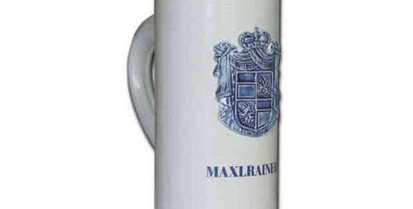 MAXIMILIANKRUG 0,5l