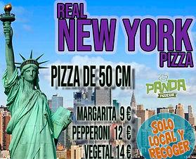 newyork_edited.jpg