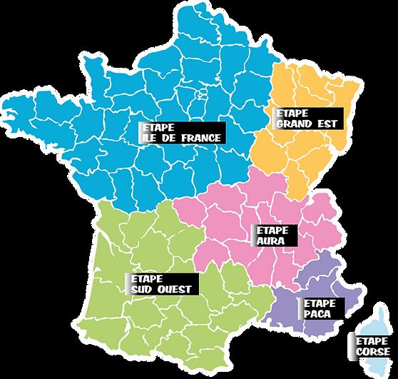 Carte France etapes cup .png