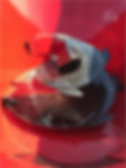 cloverdale500pic3auger.jpg