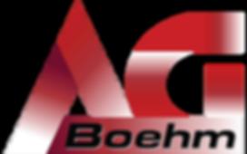 Boehim Ag Logo.png