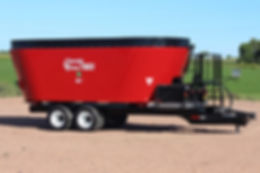 twin-auger-trailer.JPG
