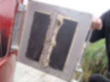 img-test-bakke-magnet.jpg