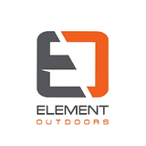 elementout_edited.png