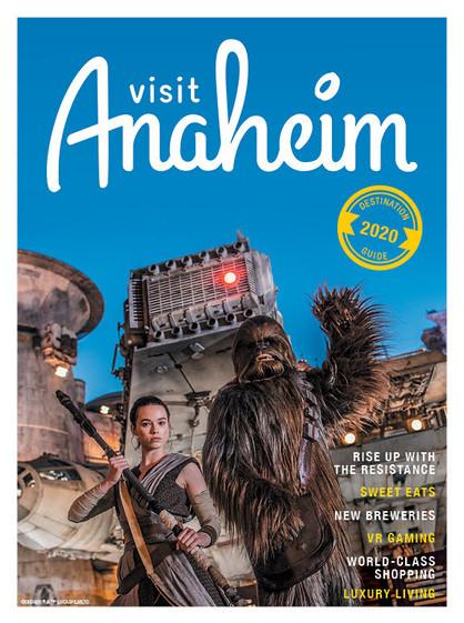 Visit Anaheim 2020.jpg
