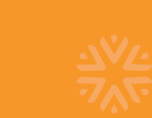 ESDG Background - Orange.png