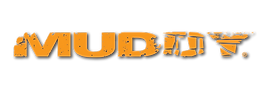 Muddy-Logo.png