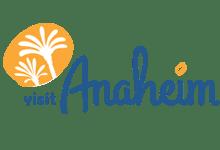 visit_anaheim2.png