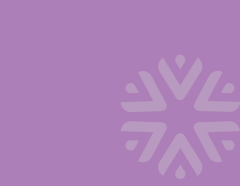ESDG Background - Purple.png