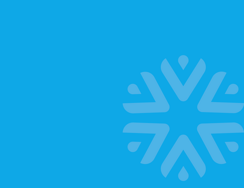 ESDG Background - Blue.png