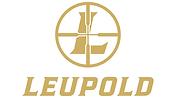 leupold-vector-logo.png