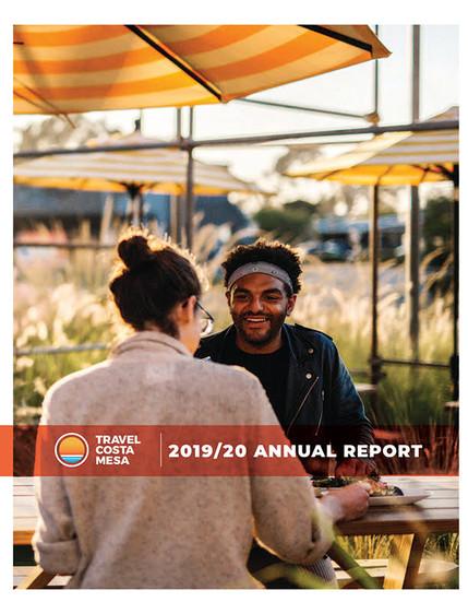 CostaMesa_AnnualReport_2020.jpg