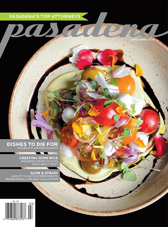 Pasadena Cover March20.jpg