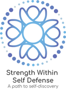 SW Logo with Tagline Medium.png
