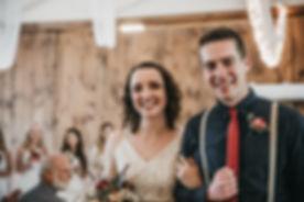 Michigan Wedding Coordinator   The Best Day Details   Grand Rapids
