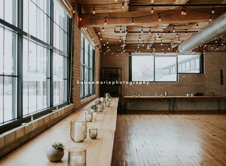 Wedding Planner vs. Wedding Coordinator