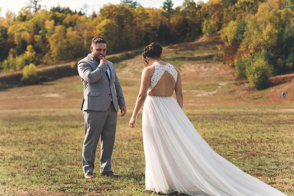 Long Distance Date Ideas Wedding Coordinator Michigan Grand Rapids