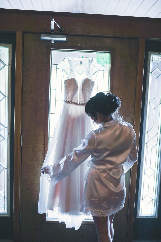 Wedding Coordinator Grand Rapids Michigan