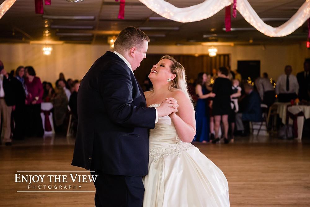 Long Distance Date Ideas Wedding Coordinator Grand Rapids Michigan