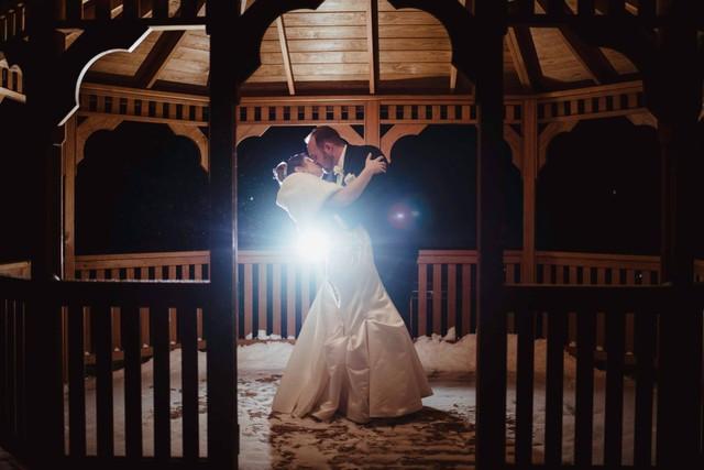 wedding photos michigan wedding coordinator